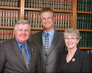 Our probate & personal injury attorneys in Victorville, CA